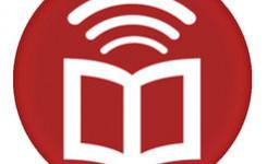 logo AndersLezen App