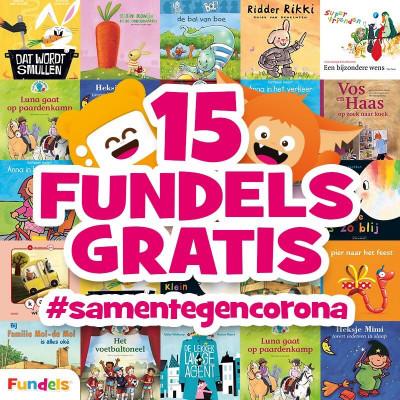#samentegencorona