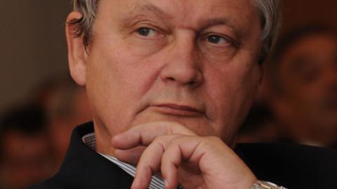 Frans Van Daele