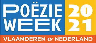 Poezieweek2021