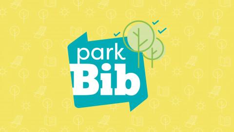Parkbib logo